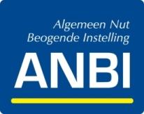ANBI (2)