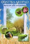 Brochure OWP