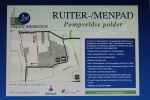 Button ruiter[pad
